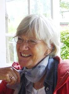 Picture of Joke