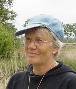 Another picture of Joke